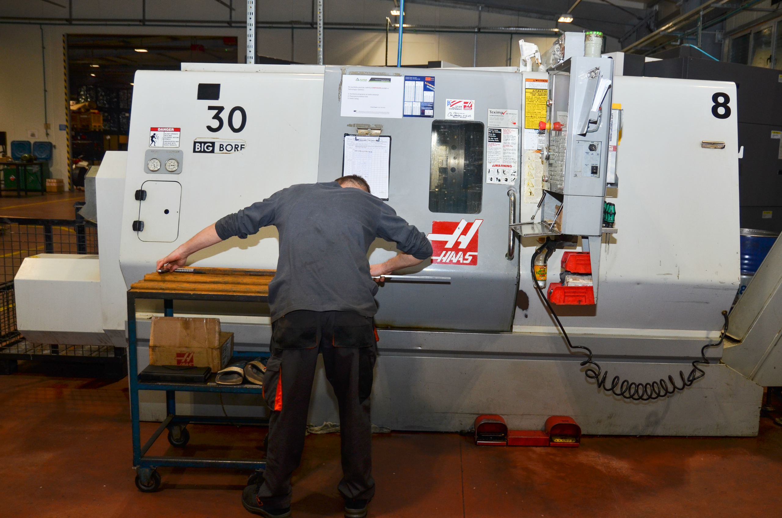 8_HAAS SL 30 TBHE