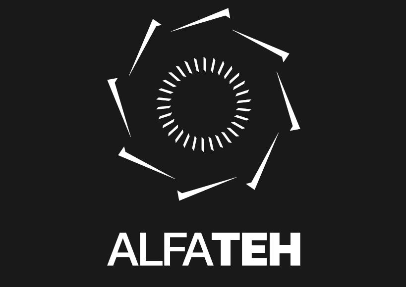 ALFA TEH GmbH